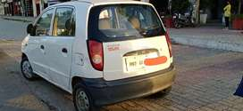 Good condition car .ac heater are good working .fixprice