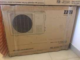 IFB 1.5 Ton Split AC