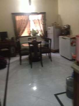 1st Floor Portion For Sale