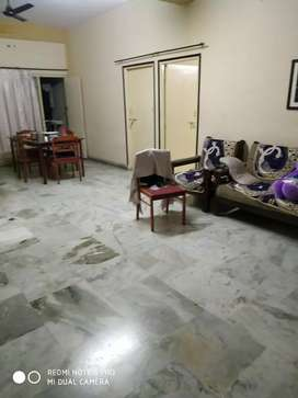 Need female roommate for sharing in 2 bhk.. Need only working women