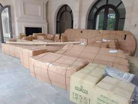 Movers And Packers In Lahore Best Packers And Movers In Lahore