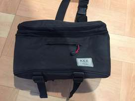 Dijual tas untuk camera merek kee