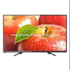 AMAZING OFFERS on New Sony panel LED TV 32inch Smart tv Android LED