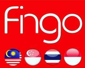 FINGO (Marketplace dan Peluang Bisnis)