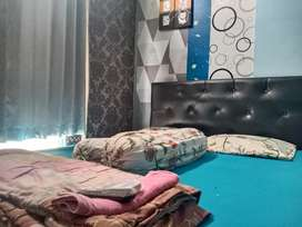 Apartmen kost dan sewa di Kawasan Modernland Tangerang