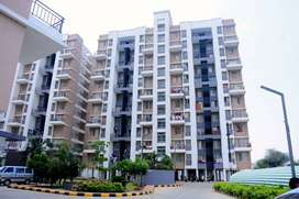 Affordable homes at Chakan MIDC Roshan One With Quality assured
