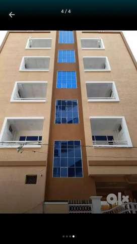 900sft 2bhk flats for sale first colney tolichoki