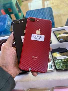 IPHONE 8 PLUS 64GB BIG PROMO