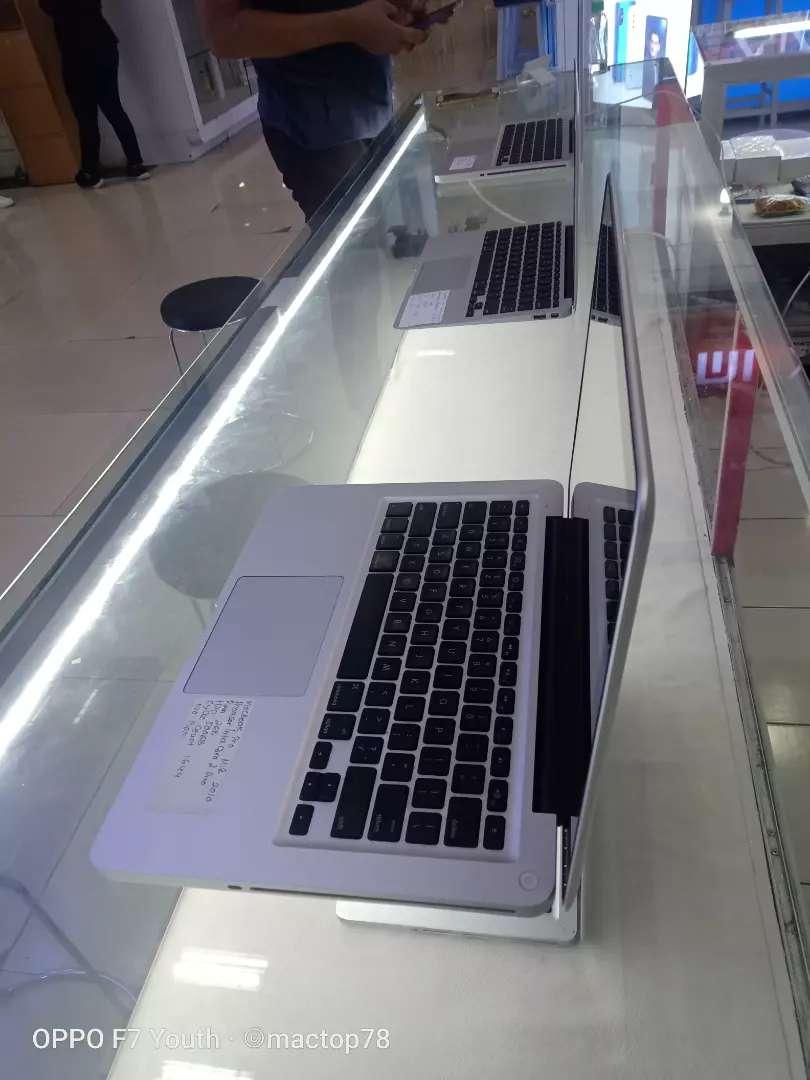 Dibeli harga bagus MacBook iMac iPad Bagus RusakMatot 0