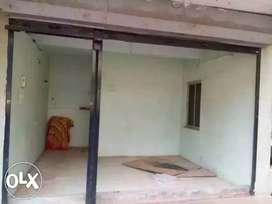 Shop for rent in vidyanagar
