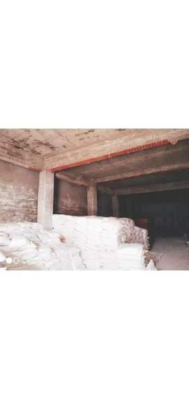 This wearhouse in jangalpur jalan