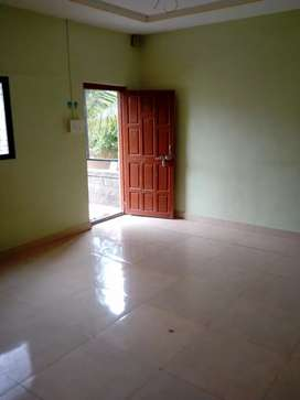 1/2/3 B.H.K Flats, Bungalow and Shops Available
