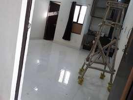 Ground Floor Commercial Space  Rent Prime Area Ratanada Details Below