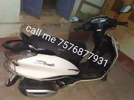 Good condition no problem Aall paypr rede