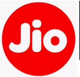 Jio Point Assistant Manager and Jio Point Manager vacancy at Vadama
