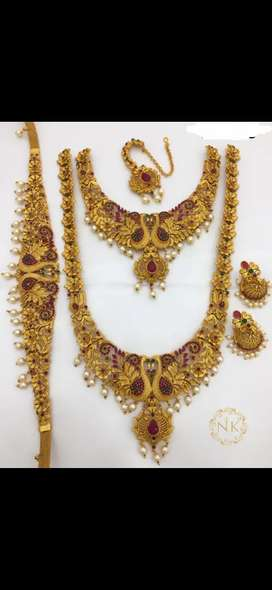 bridal collections in low prices
