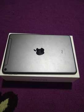 For sale Ipad mini 5  64GB wifi cellular