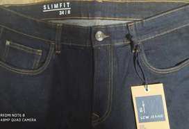 Brands Jeans available in Retail- Offer flat 749