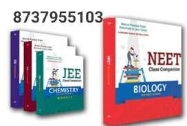 NEET+JEE+FOUNDATION+CBSE+NUCLEON +ALLEN NOTES+BANSAL BOOKS