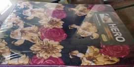 Brand New packed queen size mattress