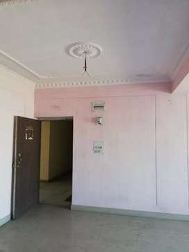Beautiful Flat At Main Town Kusum Vihar Morabadi