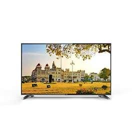 24 inch non Smart LED TV (HD resolution) brand new