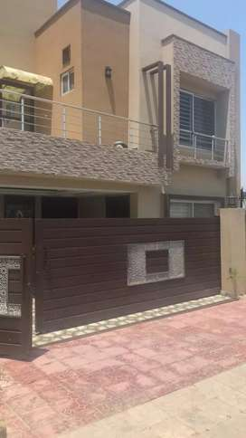 House for rent in gulraiz