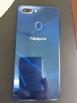 OPPO A5 (2019)