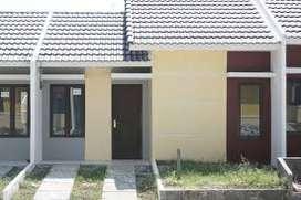 Rumah Subsidi MAJA Bisa KPR Akses BSD City Serpong |