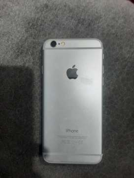 Iphone 6 Bypass 16Gb