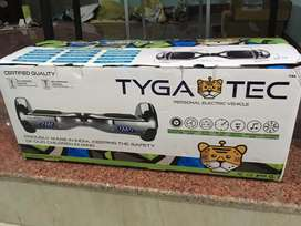 HOVERBOARD(TYGATEC)