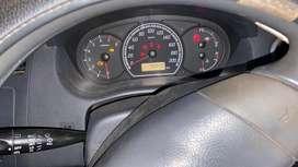 Maruti Suzuki Swift 2005 Petrol Well Maintained