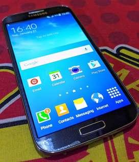 Samsung Galaxy S4 4G LTE 2/16