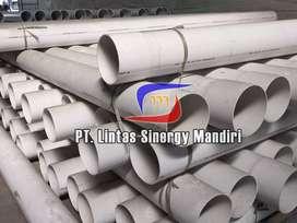 "Pipa PVC Supramas D 3"" Murah Berkualitas"