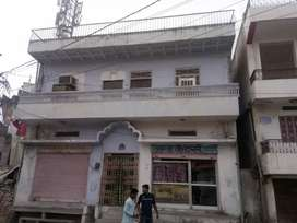 Shekhawat bhawan