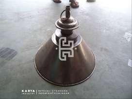 Kerajinan Tembaga Kuningan I Kaligrafi Lampu Katering Pintu Meja 48320