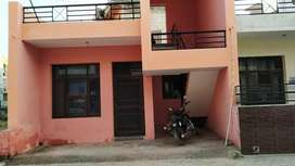 Independent 2 bhk for sale