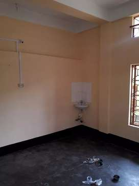 New House  at Choladhora  jorhat  for Rent