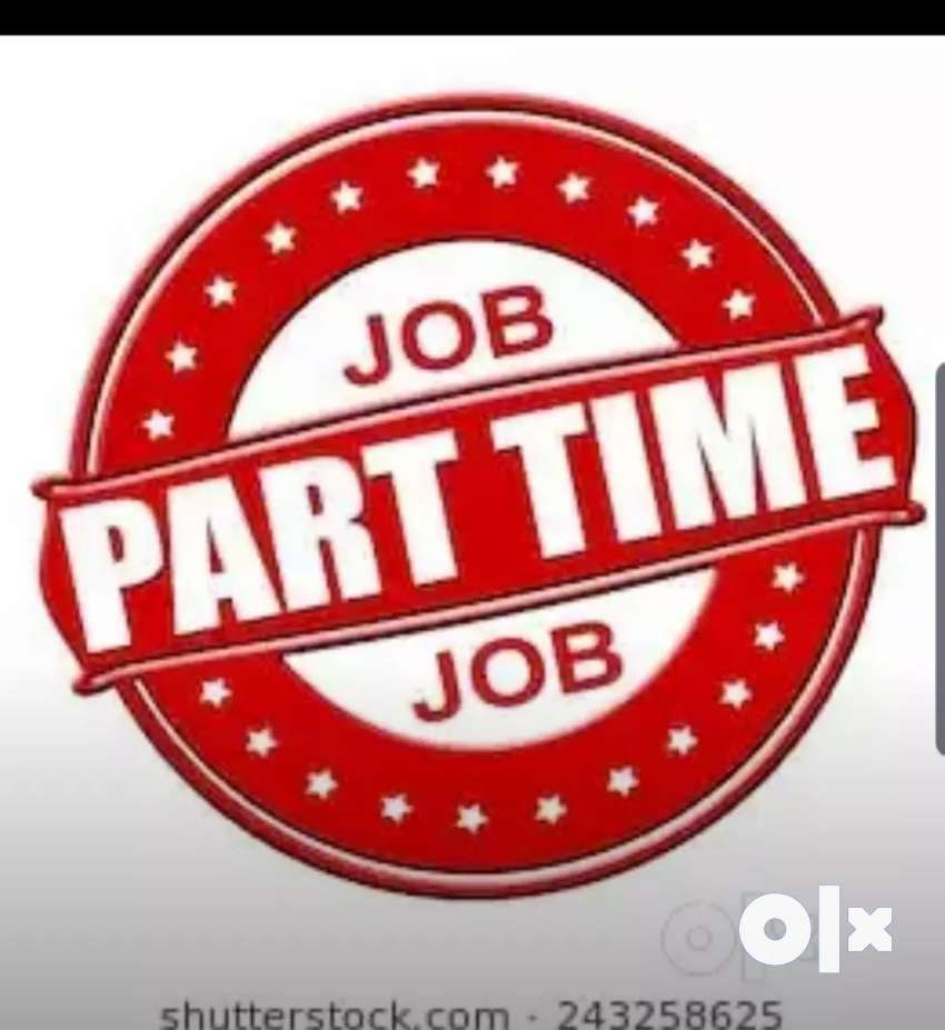 Can work full or part time & earn monthly income 0