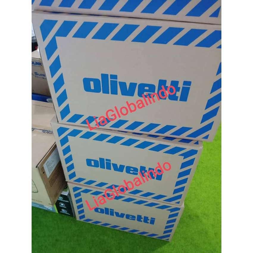 Printer siap kirim - Olivetti PR2 PLUS 0