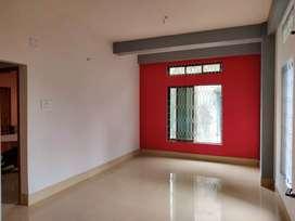 Uzanbazar ambari 2bhk flat ready to move