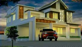 Silpy Designers and Builders