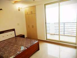 Available # 3bhk flat & Bank loan 80 percent