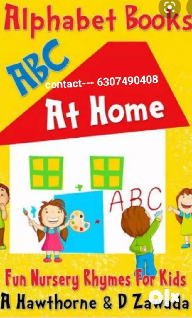 Home tution for your children in jhansi