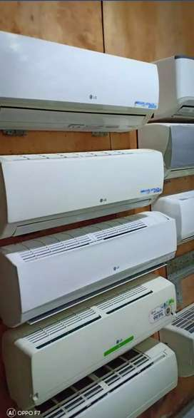 ac second plus pasang 1/2 - 1pk