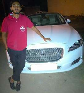 Contact for Booking  luxury wedding cars Audi,range rover,BMW,etc
