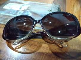 Kacamata Accessorize