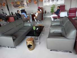Sales executive for furniture showroom in Tezpur
