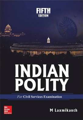 UPSC books in Best Condition