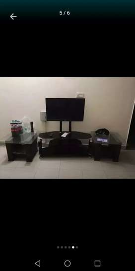 1 bedroom flat full furnished for rent bahria town civic center